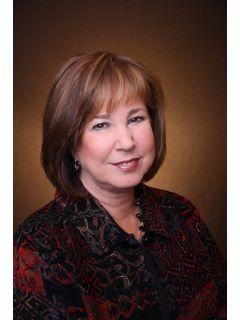 Jeaniece Chapman - Real Estate Agent