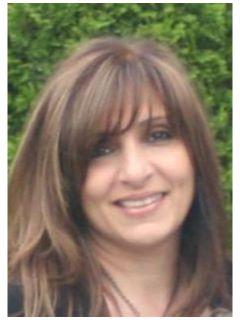Donnamarie Giaccio - Real Estate Agent