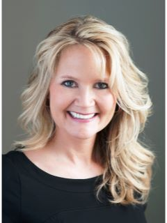 Dawn Fisher - Real Estate Agent