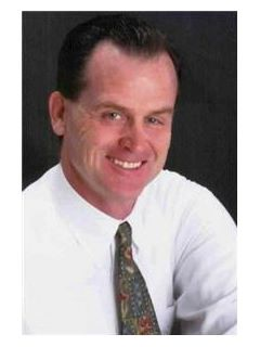Patrick Devaney - Real Estate Agent