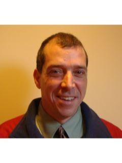 Phil Blandine - Real Estate Agent