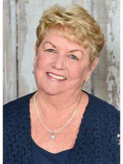 Carol Preston - Real Estate Agent