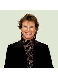 Carole Newhouse - Real Estate Agent