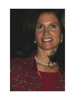 Lori Allen - Real Estate Agent