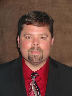 Richard Conner - Real Estate Agent