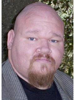 Jeff Baker - Real Estate Agent