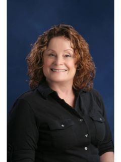 Marla Phippen - Real Estate Agent