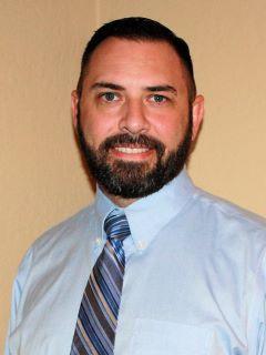 Michael Plonski - Real Estate Agent
