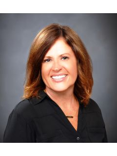 Karen Kashuba - Real Estate Agent