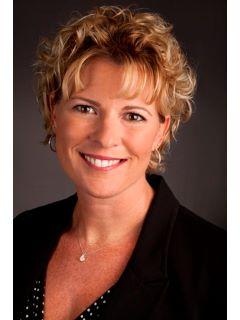 Shannon Bender - Real Estate Agent