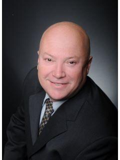 David De Ruyter - Real Estate Agent