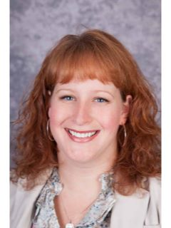 Theresa Reinel - Real Estate Agent
