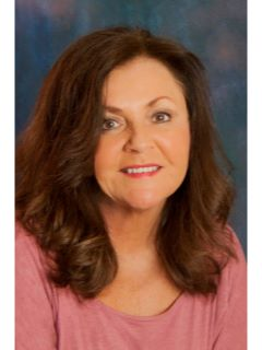 Debbie Pennington - Real Estate Agent