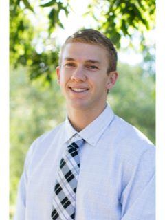Jake Ryan - Real Estate Agent