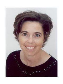 Stephanie Petka - Real Estate Agent