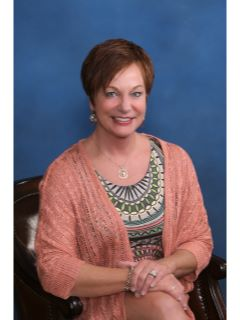 Debra McDermott - Real Estate Agent
