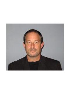 Gregory Tresch - Real Estate Agent