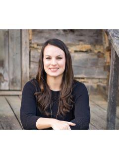 Andrea Pendleton - Real Estate Agent