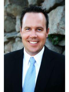 Thad Clendenen - Real Estate Agent