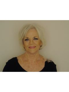 Kay Stanfield - Real Estate Agent