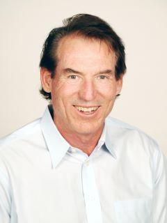 Bill Fanning