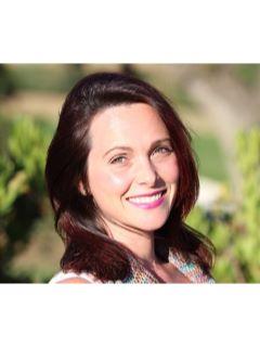 Chrystina Del Monaco-French - Real Estate Agent