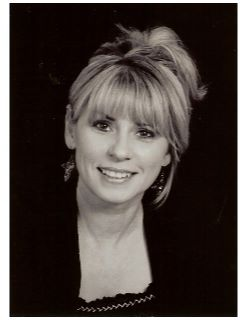 Tammy Dill - Real Estate Agent