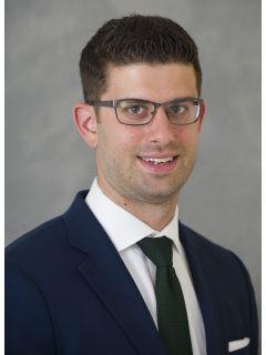 William Natoli - Real Estate Agent