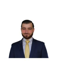 Mohamed Beydoun - Real Estate Agent