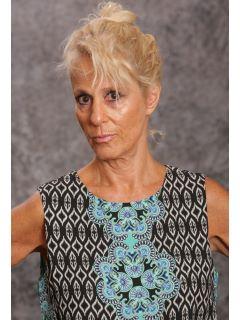 Linda Bendix - Real Estate Agent