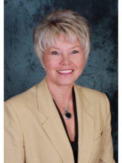 Jewel Pendergrass - Real Estate Agent