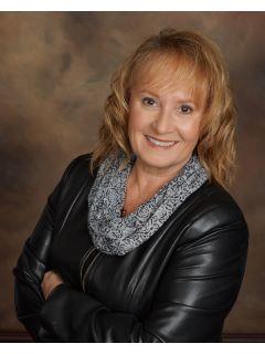 Debra Mayberry - Real Estate Agent