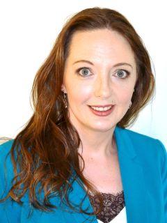 Pamela Doucet - Real Estate Agent