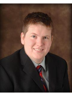 William Brown - Real Estate Agent