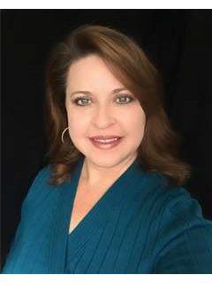 Cheryl Heilman - Real Estate Agent