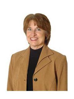 Shelia Eaton - Real Estate Agent