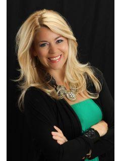 Barbara Chamizo - Real Estate Agent
