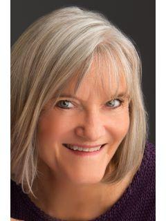 Nancy Carlisle - Real Estate Agent