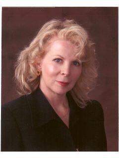 Dorothy Willson - Real Estate Agent