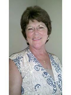 Debra Nattrass - Real Estate Agent