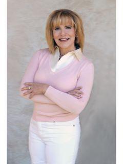 Maria Divito - Real Estate Agent