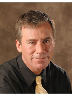 Daniel LaDouceur - Real Estate Agent