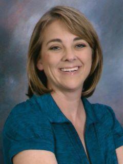 Stephanie Crow - Real Estate Agent