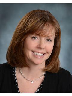 Jennifer Knight - Real Estate Agent