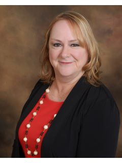 Linda Henifin - Real Estate Agent