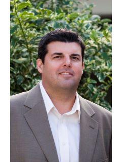 Kevin Darr - Real Estate Agent