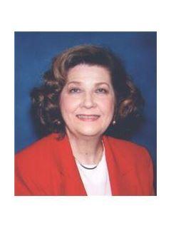 Sue Chylak - Real Estate Agent
