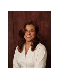 Nathalie Lenehan - Real Estate Agent