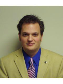 Rick Egress - Real Estate Agent