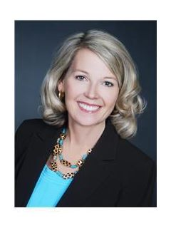 Kathy Butts - Real Estate Agent
